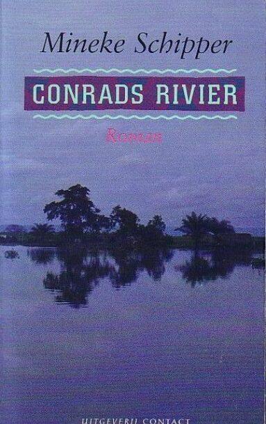 Conrads rivier