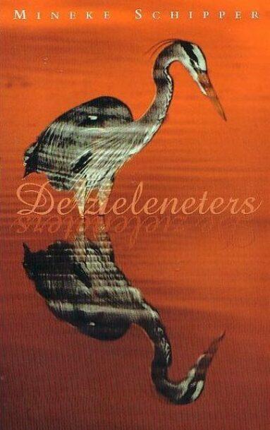 De Zieleneters (Dutch)